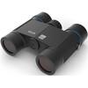 Silva Binocular Epic 10